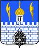 Поселения Сергиево-Посадского муниципального района