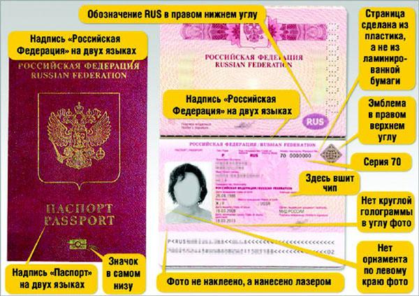 Заявление о выдаче водительского удостоверения бланк 2016 ярославль - 4e