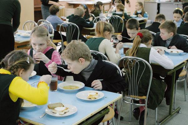 Заявление На Льготное Питание В Школу