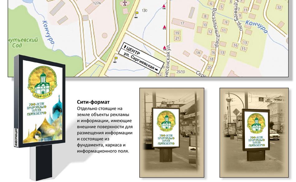 Справки для получения водительского удостоверения Сергиев Посад