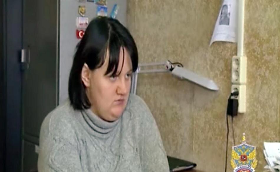 ВПодмосковье задержали мошенницу, предлагавшую купить якобы конфискованные иномарки