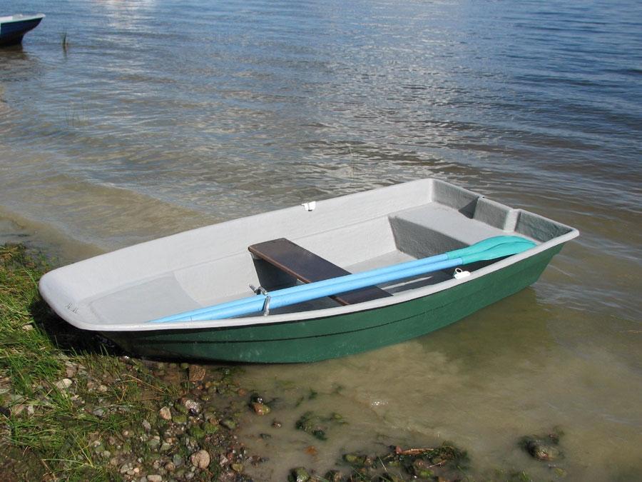 Плавание намоторных лодках будет воспрещено поряду водоемов Подмосковье сапреля