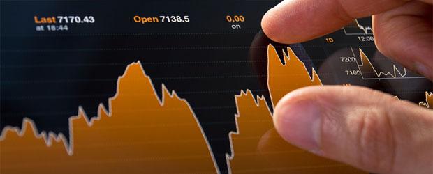 Торговля бинарными опционами на основе новостей