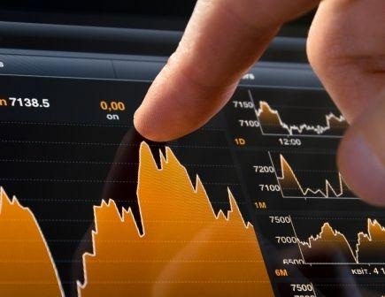 Как торговать опционами через форекс