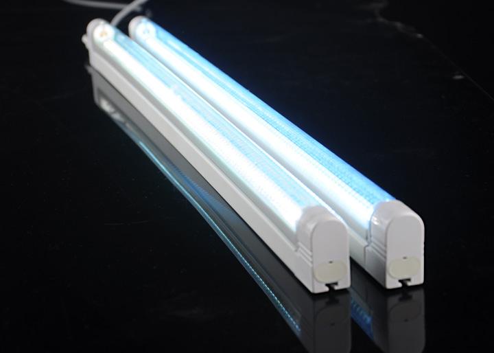 Мощность т8 ламп 3350 лм