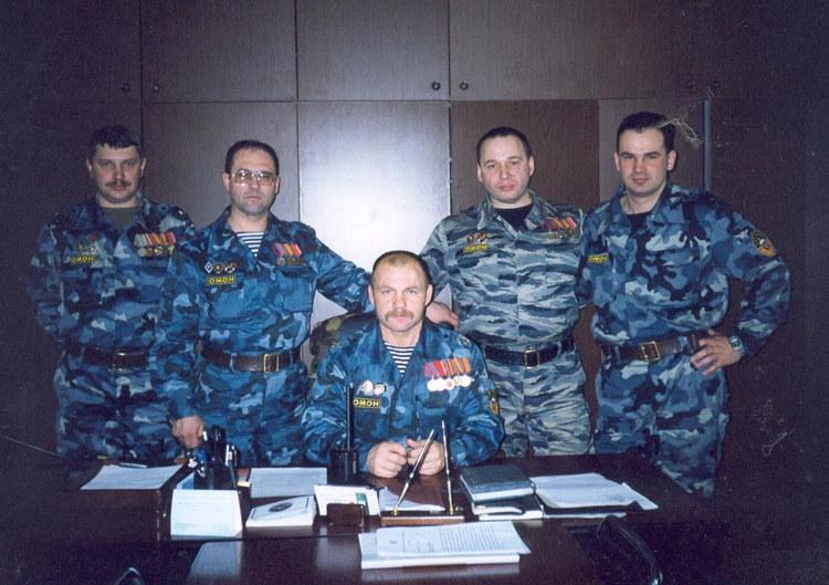 Новости украины российский сайт