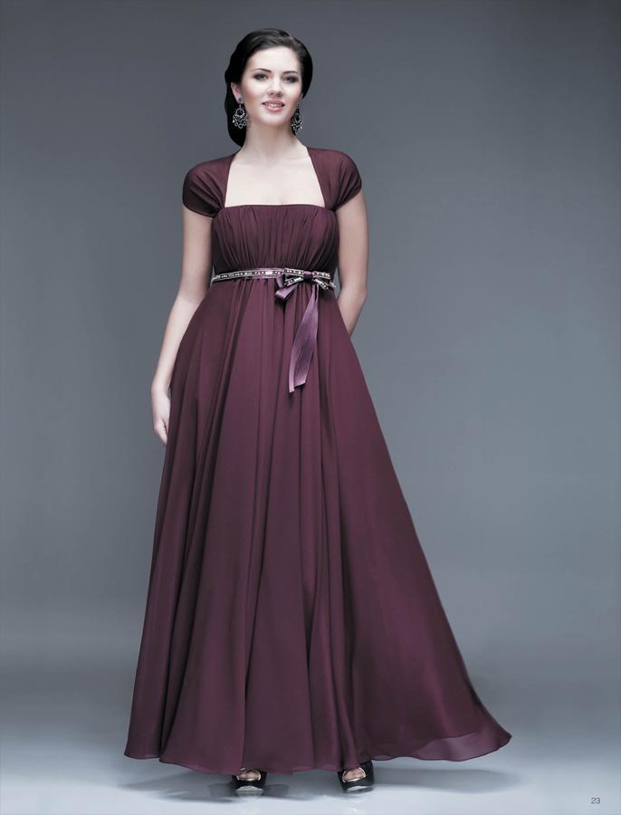 b3b33d1645e Где купить платье больших размеров